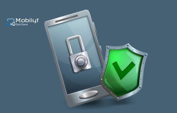 6 Ways To Protect Your Smartphone