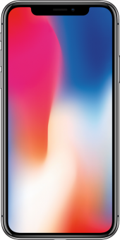 iPhone X Repair in Vancouver