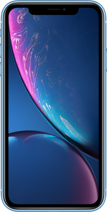 iPhone XR Repair in Vancouver