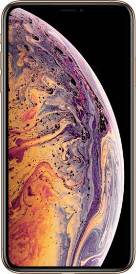iPhone XS Max Repair in Vancouver