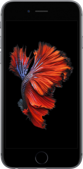 iPhone 6S Plus Repair in Vancouver