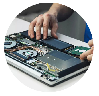 Mobilyf Cell Care |  Laptop & Desktop Repair in Vancouver,Huawei Repairs,Samsung Repairs Vancouver,Canada
