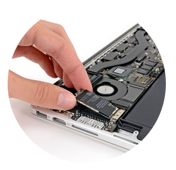 Imac Repair Service,iMac Water Damage Repair,iMac Hardrive Repair,iMac LCD Screen Repair,Water Damage Repair/Diagnostics,Mac repairs services in Vancouver,Canada.