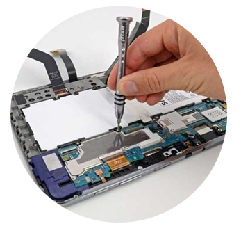 Tablet Repair North Vancouver,Tablets Repair Services Canada,Screen protector Vancouver,Chip Level Repairs,Tablets & iPad repairs vancouver,canada.